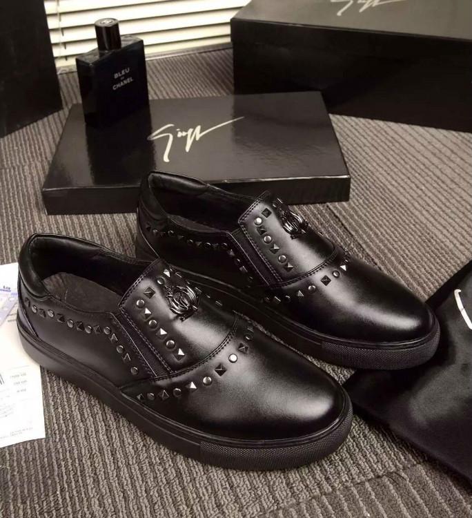 chaussure philippe plein model homme. Black Bedroom Furniture Sets. Home Design Ideas