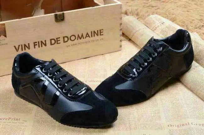 8c33e45abcf Armani Pas Hommes Cher emporio Emporio Chaussures wqPxfBZU4B   lace ...