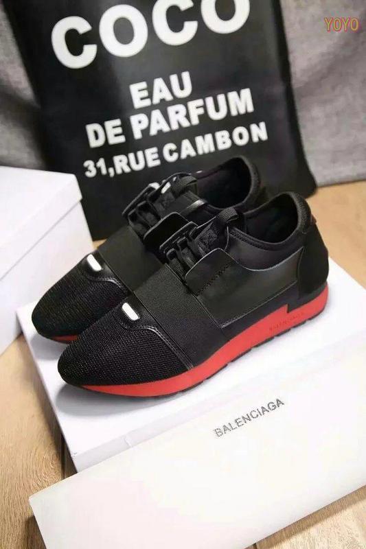 acheter populaire e8175 a7fce Balenciaga chaussures homme-airmaxpaschersoldes.biz
