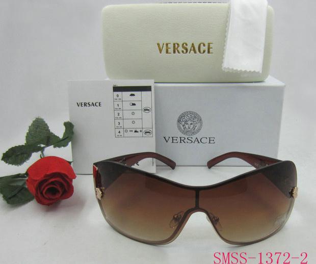 2013 2013 2013 Versace versace 2014 Lunettes Soleil De qIEwvFUP 60ed7b83b59