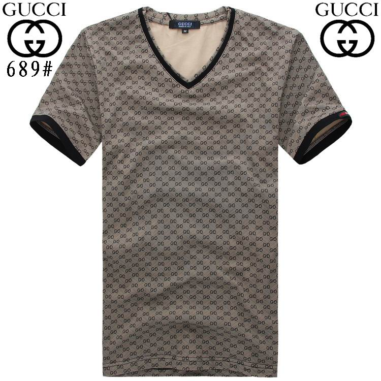 28.50EUR, t-shirt gucci Homme - page9,tee-shirt en gucci de 100 coton 1c8eed21c8d2