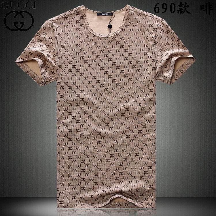 d118003cf7b t-shirt gucci Homme - page10-airmaxpaschersoldes.biz