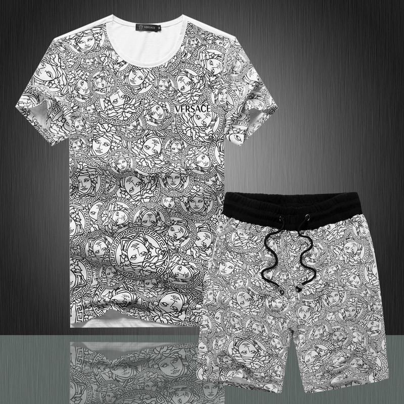 Recherche,Jogging,Google,Sport,Mode,Versace,Upscale Menswear,Research survetement  versace homme,2017 Acheter Survetement Versace Homme costumes de loisirs ... 4534174c624