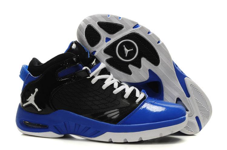design de qualité 66598 1ed0a air jordan 23 fly homme chaussure,basket air jordan 23 ...