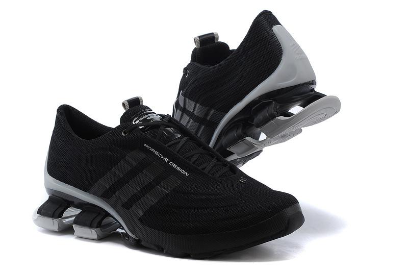 sale retailer 30ca2 bd533 adidas porsche s4 chaussures design apparel net style argent