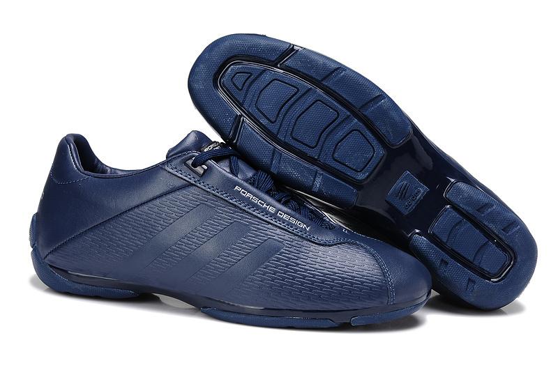 quality design bb688 a97c9 adidas porsche design homme - page6-airmaxpaschersoldes.biz