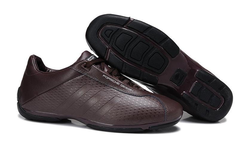 best authentic eaa4c a2647 chaussure homme adidas porsche design