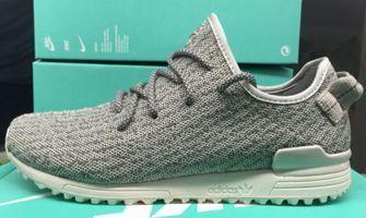 74975663294 adidas yeezy boost shoes - page3-airmaxpaschersoldes.biz