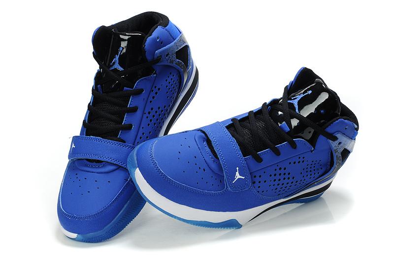 design de qualité 20c6c b92b8 air jordan 23 fly homme chaussure,basket air jordan 23 ...