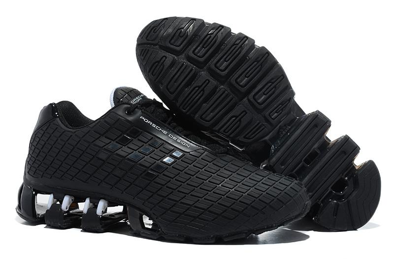 buy online d5b80 2dac4 adidas porsche design homme - page9,classic adidas porsche design sport  chaussures hommes s5 ger