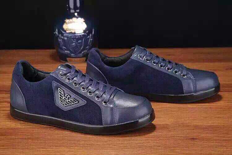 68bd3e02a28 armani chaussure homme 2015
