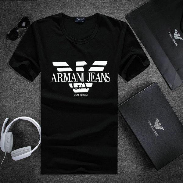 man t-shirt armani - page2,en vrac tee shirt emporio armani cool coton ba75abe9839