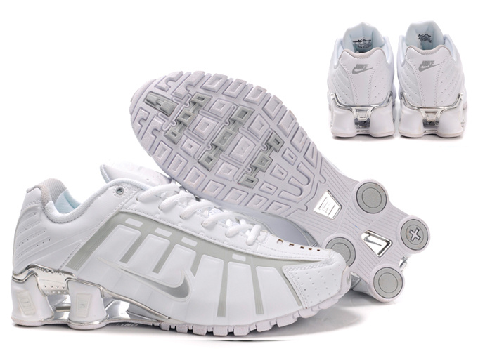 official photos df56d b786e 46.50EUR, Nike Shox NZ - page2,jogging nike shox nz 3 hommes chaussures  2013 uv leven