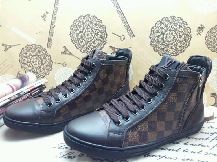 b9679701dcc2 chaussure louis vuitton valenciennes,chaussures louis vuitton pas chers, chaussures de sport femme