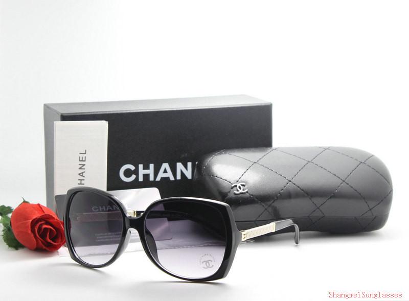 eur lunettes de soleil chanel pas cherchanel lunettes de soleil homme  lunettes de soleil with magasin lunette 09b1e1a92bd1