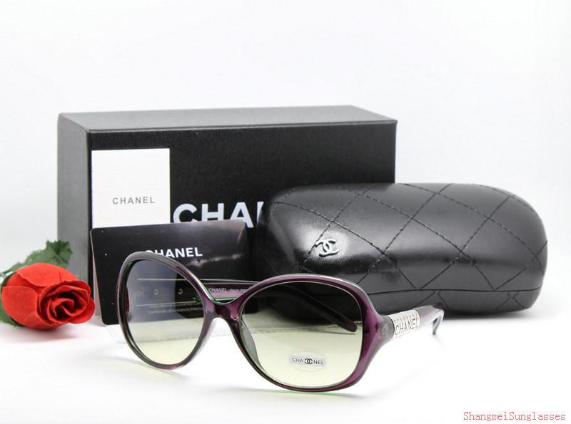 lunettes de soleil reebok homme pas cher pas cher   Promotions jusqu ... 1e3b6f16e117