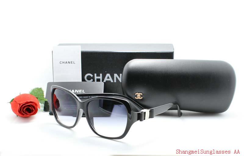 aa6a6eaf2def45 lunettes de soleil chanel pas cher,chanel lunettes de soleil homme, lunettes  de soleil