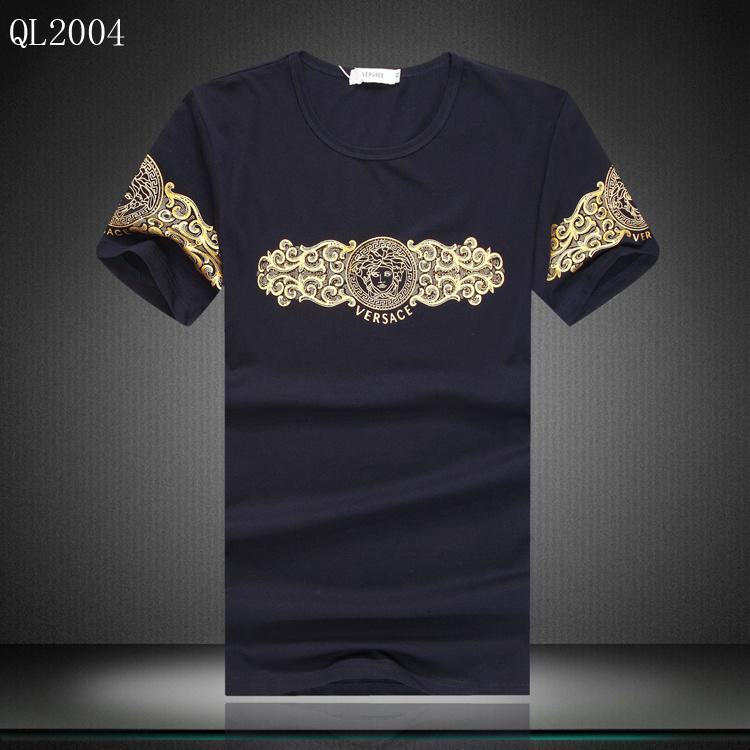 b615aa366451 versace T biz airmaxpaschersoldes hommes shirt HUUwqxF
