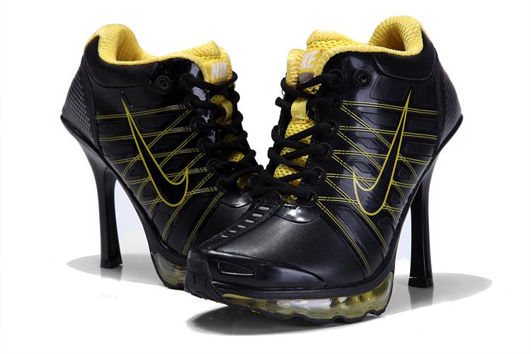 nouveaux styles a3a77 a53b0 Nike Air Max talons Dunk femmes - page6-airmaxpaschersoldes.biz