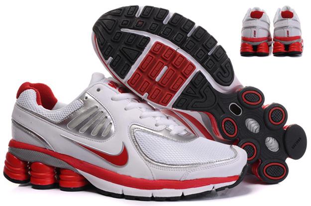 182d3dceaa1b Nike Shox Big Kids Sale - Praesta