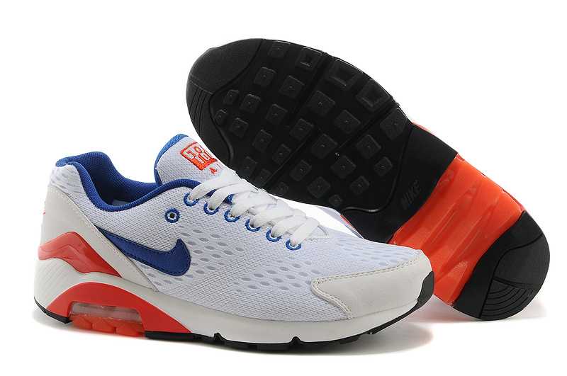 sports shoes 6531c f3da8 Nike Air Max 180 homme,nouveau nike air max terra 180 homme classique pas  cher
