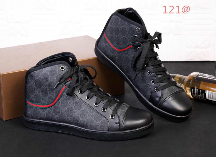 1be83e82253fae Versace 2016 Chaussure Chaussure 2016 Versace Chaussure Homme Homme 2016  Homme Versace 1F5xfq