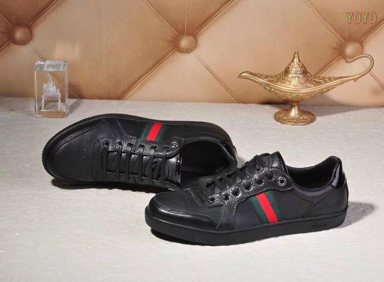 authentique mode Baskets chaussure et vendre 2015 homme Acheter ExIqOx d40b38e3acd