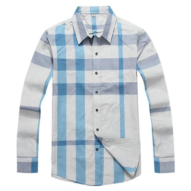 643729d11e0 chemises burberry hommes pas cher-airmaxpaschersoldes.biz