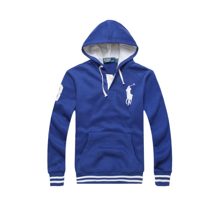 cheap for discount 7e251 a0487 jacket polo ralph lauren - page3-airmaxpaschersoldes.biz