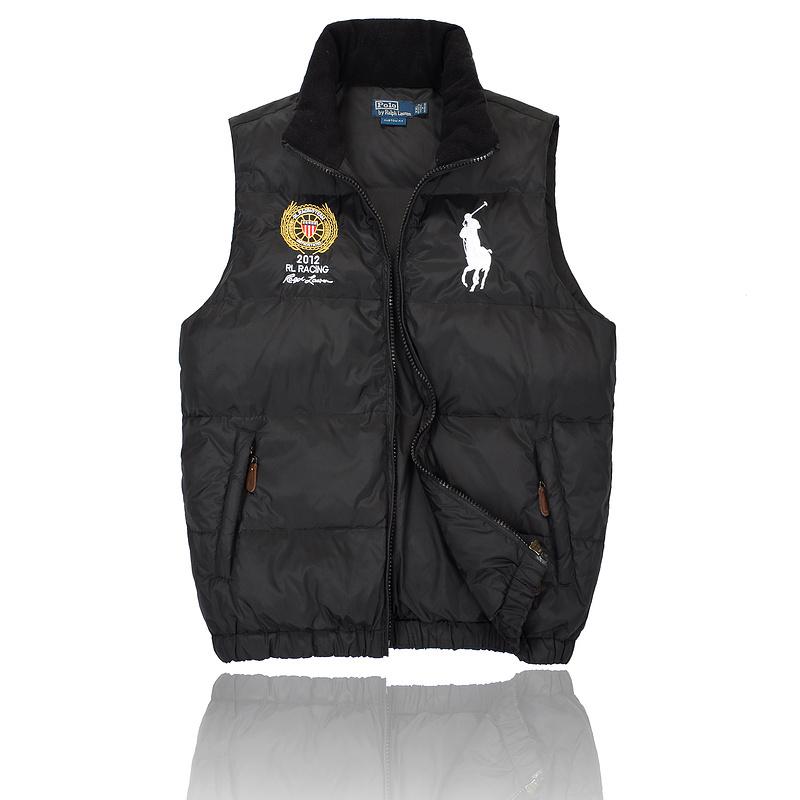 b648807f5398d3 52.00EUR, polo ralph lauren veste sans - page3,polo ralph lauren sans manche  jacket classic beau