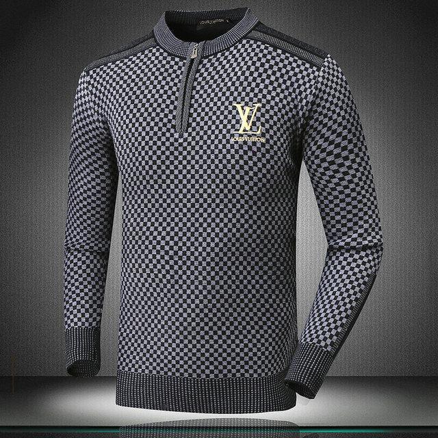 louis vuitton man sweater , page3,airmaxpaschersoldes.biz