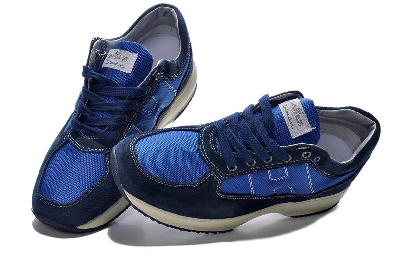info pour 524cb 3b454 HOGAN chaussures hommes - page1-airmaxpaschersoldes.biz