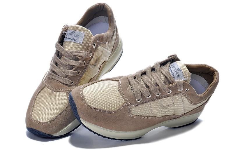 info pour 1c4bd 53c76 HOGAN chaussures hommes - page1-airmaxpaschersoldes.biz