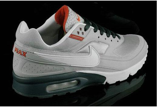 timeless design 056ec edc16 Nike Air Max Bw Homem - page4,sapatos nike air max bw pas cher essential