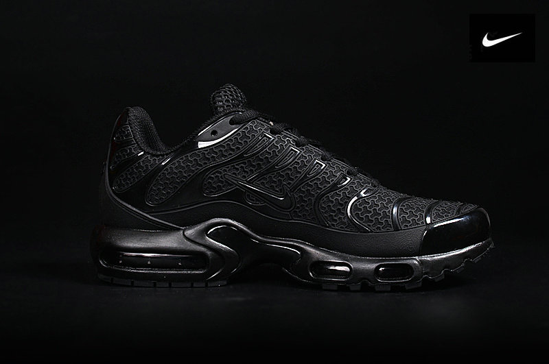 new style 65137 aaa7f Nike air max Tn Requin nanotechnologie,Nike tn classic retro,air max tn  chaussure
