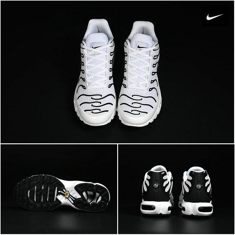best sneakers 766ef e1be9 ebay air max tn white tiger b89f4 4b2b5