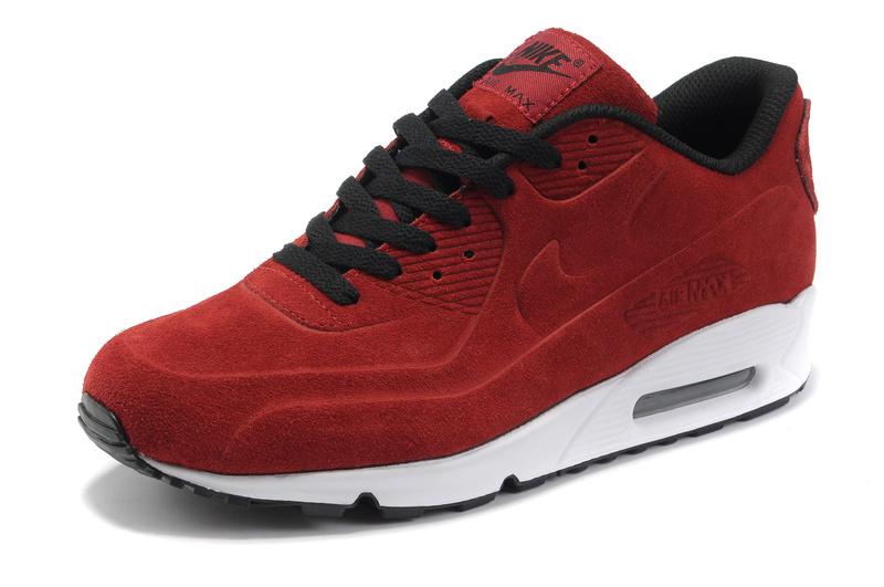 pretty nice 16cc3 197a7 42.00EUR, Nike Air Max 90 VT Tweed - page1,soldes nike air max 90 vt sport