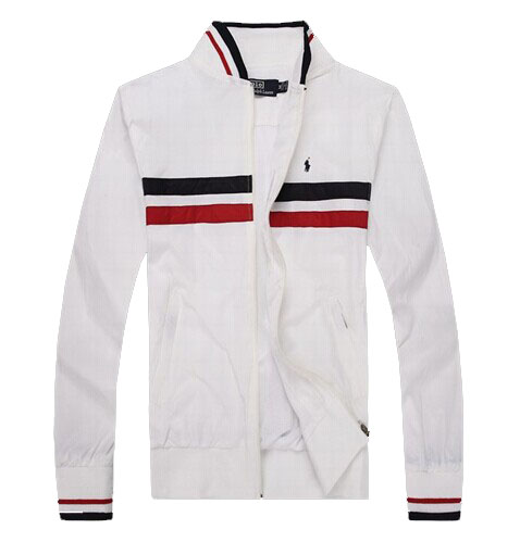 48.00EUR, jacket polo ralph lauren - page10,supply jacket ralph lauren  2018s-2015 mode pas