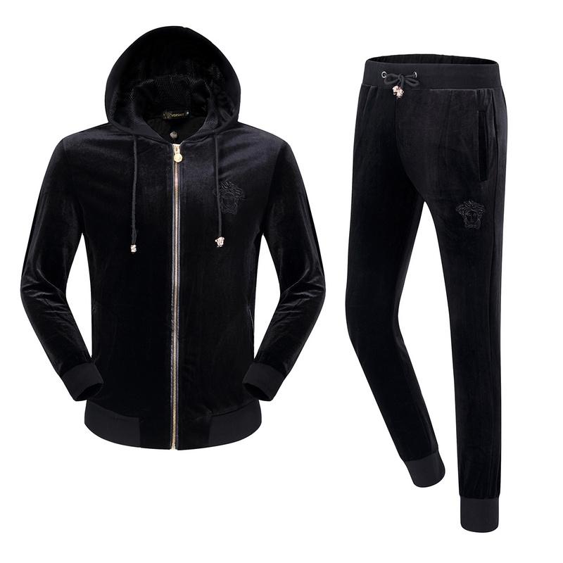 b8ae4c2f524421  80.92, Versace survetement homme - page7,survetement versace en promo  velours or hoodie