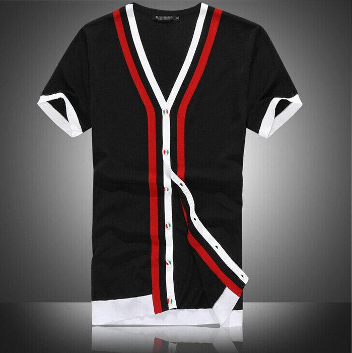 T Shirt Gucci 2017 Homme vinny oleo vegetal info cafd537ce18