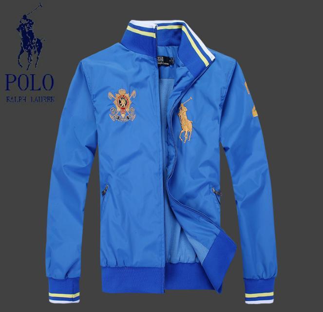 53.00EUR, jaqueta polo ralph lauren - page16,jaqueta ralph lauren marque  costume printemps soldes gold discount 452608b8a66