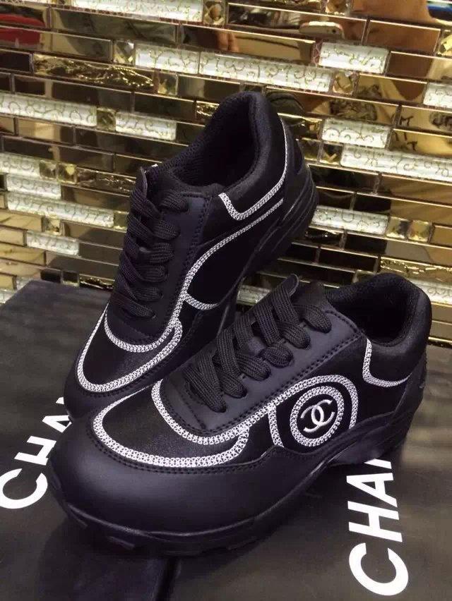 Chaussures chanel discount,avis Chaussures chanel,Chaussures chanel air Chaussures  chanel france 30d46d0ddd1